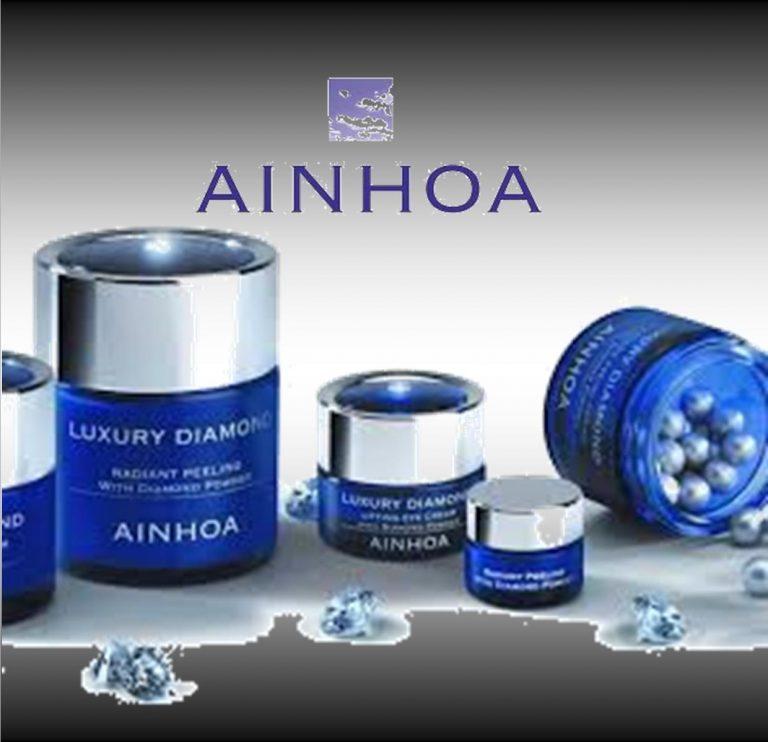 AINHOA WEB